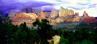 Cibola Vista | Lisa Hering