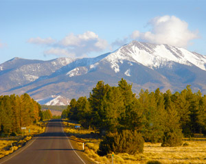 Route 66 | Flagstaff