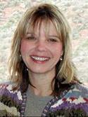 Lisa Hering