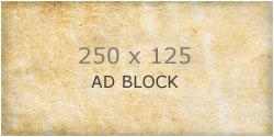 Rectangular Sidebar Ad